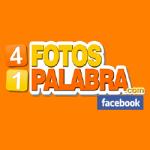 4-fotos-1-palabra-facebook-soluciones