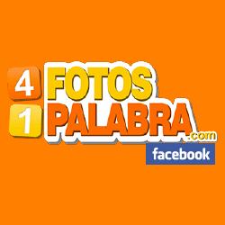 soluciones 4 fotos 1 palabra facebook solujuegos com
