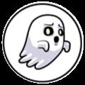 fantasma nivel 15