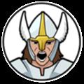 knight nivel 12