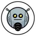 Soluciones-Pack-Robot