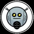 robot nivel 11