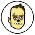 zombi nivel 2