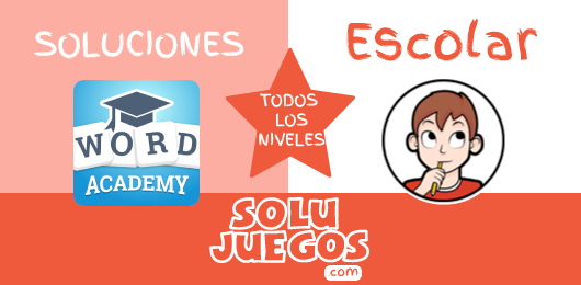 Soluciones-Word-Academy-Escolar
