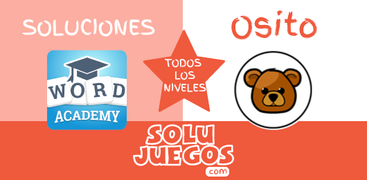 Soluciones-Word-Academy-Osito