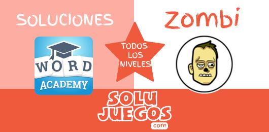 Soluciones-Word-Academy-Zombi