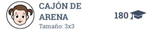 Word-Academy-Cajon-de-arena
