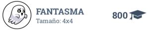 Word-Academy-Fantasma