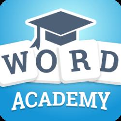 Soluciones Word Academy