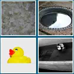 4-fotos-1-palabra-nivel-5-palabra-1
