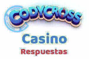 Codycross-Casino-Soluciones
