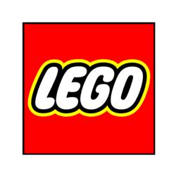 Logo Quiz Level 4 Logo 39