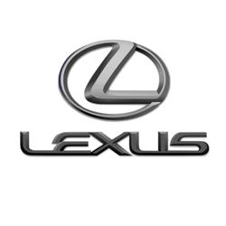 Logo Quiz Level 4 Logo 43