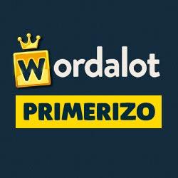 Wordalot Primerizo