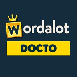 Wordalot Docto