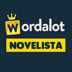Wordalot Novelista