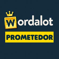 Wordalot Prometedor