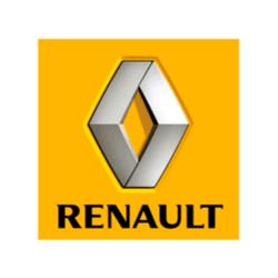 Logo Quiz Nivel 10 Logo 1