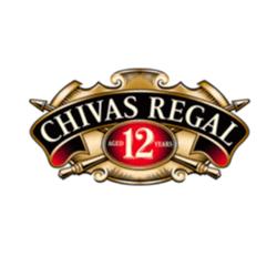 Logo Quiz Nivel 10 Logo 24