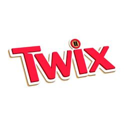 Logo Quiz Nivel 10 Logo 38