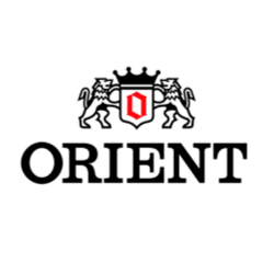 Logo Quiz Nivel 10 Logo 9
