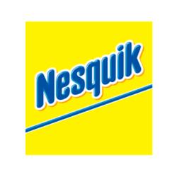 Logo Quiz Nivel 11 Logo 16