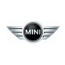 Logo Quiz Nivel 11 Logo 26