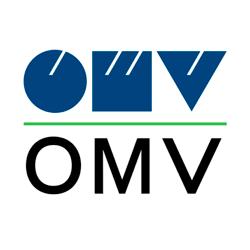 Logo Quiz Nivel 11 Logo 36