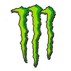 Logo Quiz Nivel 11 Logo 56