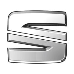 Logo Quiz Nivel 11 Logo 65