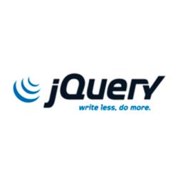 Logo Quiz Nivel 11 Logo 68