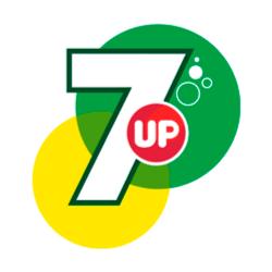 Logo Quiz Nivel 11 Logo 9