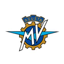 Logo Quiz Nivel 12 Logo 18