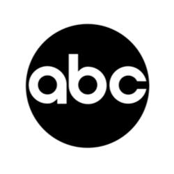 Logo Quiz Nivel 12 Logo 73