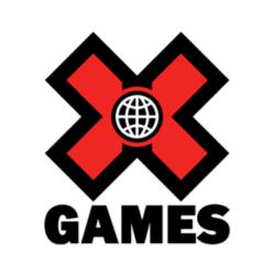 Logo Quiz Nivel 12 Logo 80