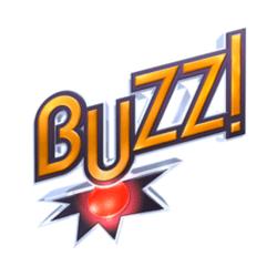 Logo Quiz Nivel 13 Logo 36