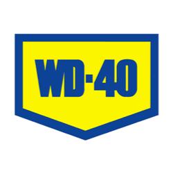 Logo Quiz Nivel 13 Logo 40