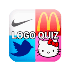 Logo Quiz Nivel 14 Logo 12