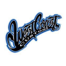 Logo Quiz Nivel 14 Logo 14