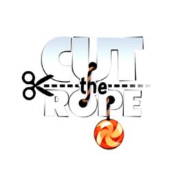 Logo Quiz Nivel 14 Logo 56