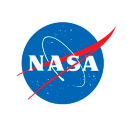 Logo Quiz Nivel 15 Logo 21