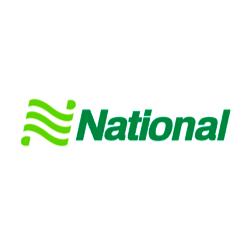 Logo Quiz Nivel 16 Logo 15