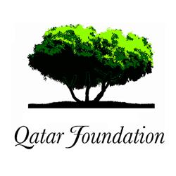 Logo Quiz Nivel 16 Logo 30