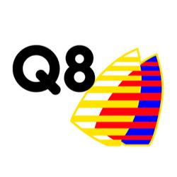 Logo Quiz Nivel 16 Logo 34