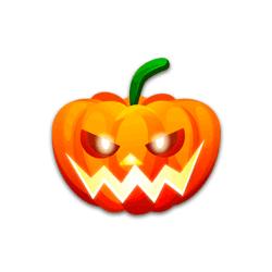 Logo Quiz Nivel 16 Logo 42