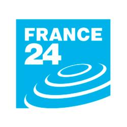 Logo Quiz Nivel 16 Logo 47