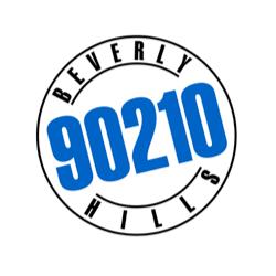 Logo Quiz Nivel 16 Logo 50