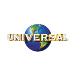 Logo Quiz Nivel 16 Logo 6