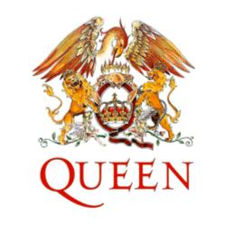 Logo Quiz Nivel 17 Logo 18