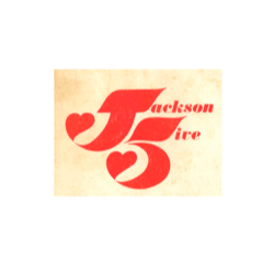 Logo Quiz Nivel 17 Logo 36